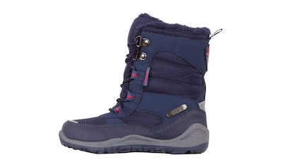 Kappa Winterboots »ALIDO TEX TEENS« kaufen
