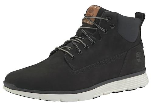 boots f r herren herren stiefel auf rechnung kaufen i 39 m walking. Black Bedroom Furniture Sets. Home Design Ideas