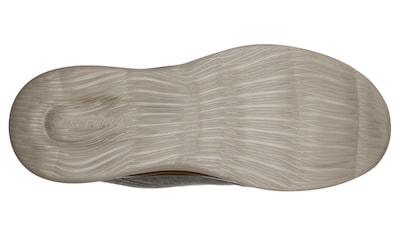 Skechers Sneaker »Kemper« kaufen