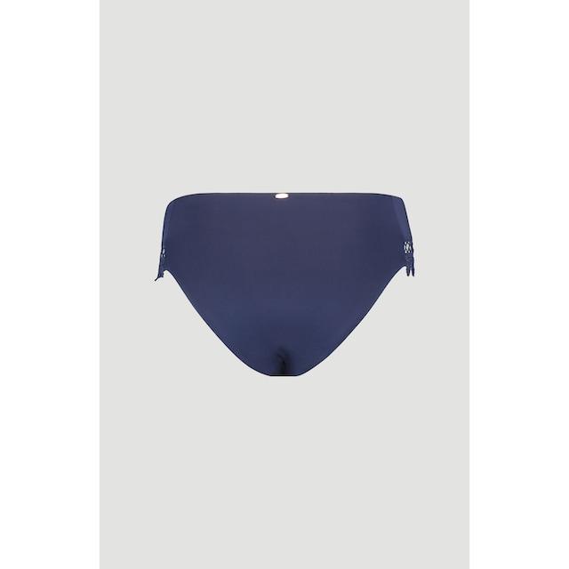 O'Neill Bikini-Hose »Sapri bikini bottom«