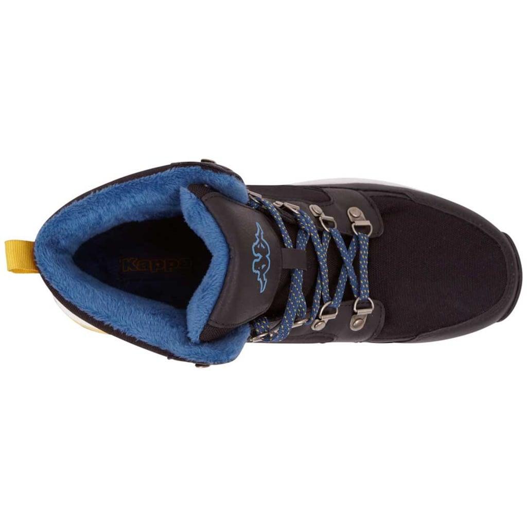 Kappa Sneaker »SIGBO«