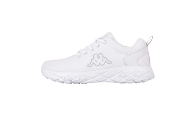 Kappa Sneaker »CLIFFIN KNT OC« kaufen