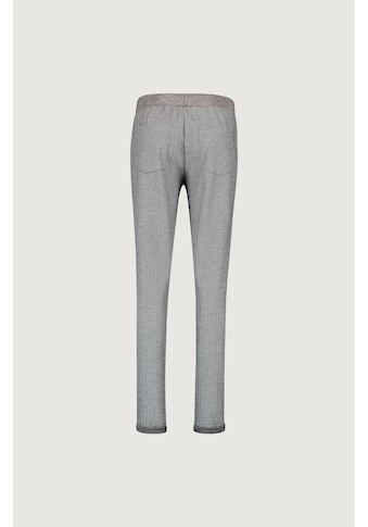 O'Neill Pants »Revive checked pant« kaufen