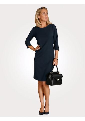 Mona Kleid in Ganzjahresqualität kaufen
