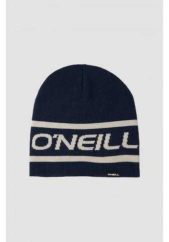 O'Neill Beanie »Reversible Logo Beanie« kaufen