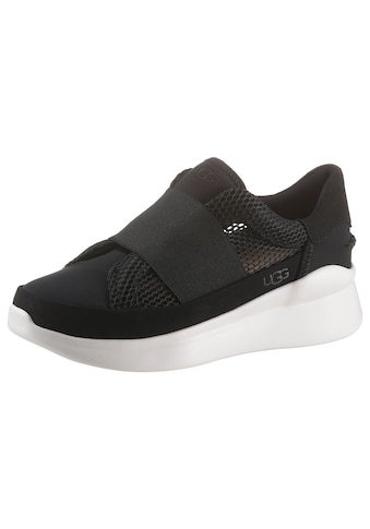 UGG Slip - On Sneaker »Libu« kaufen
