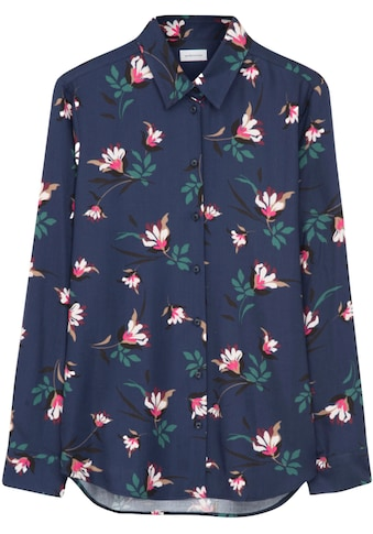 seidensticker Hemdbluse kaufen