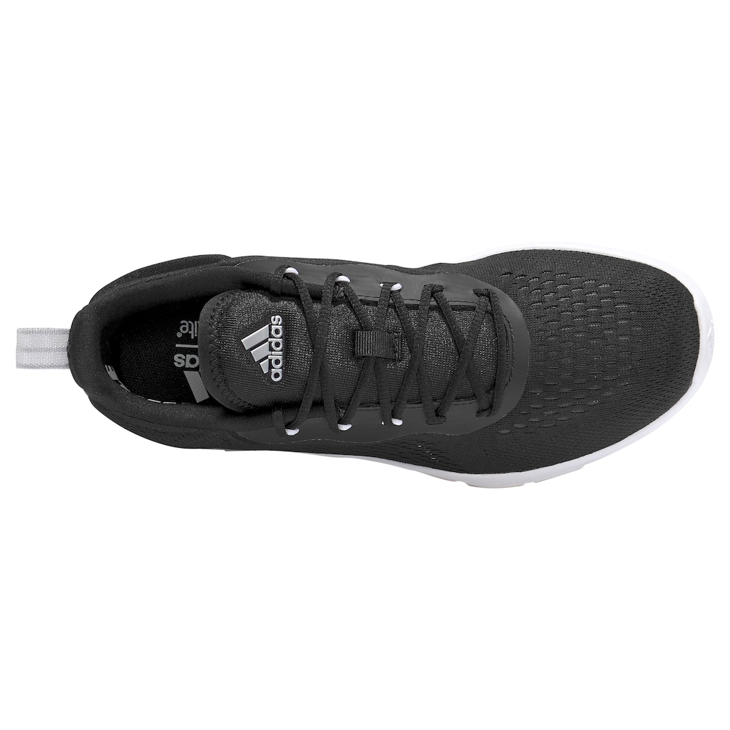 adidas Performance Fitnessschuh »NOVAMOTION TRAININGSSCHUH«