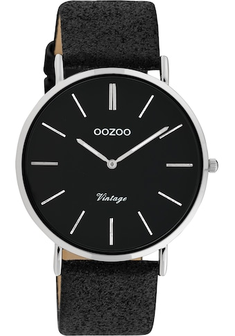 OOZOO Quarzuhr »C20153« kaufen