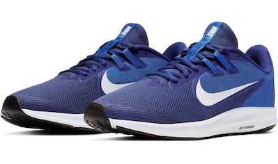 pretty nice 6ab97 37a4b Nike Laufschuh »Downshifter 9« kaufen