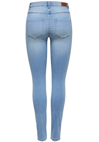 Only High-waist-Jeans »ONLROYAL« kaufen