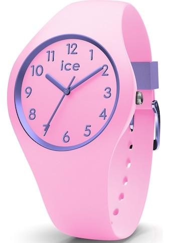 ice-watch Quarzuhr »ICE ola kids, 014431« kaufen
