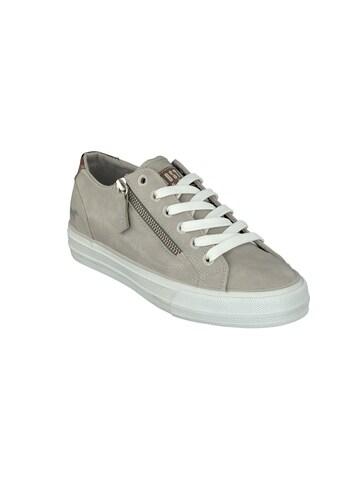 MUSTANG SHOES Sneaker kaufen