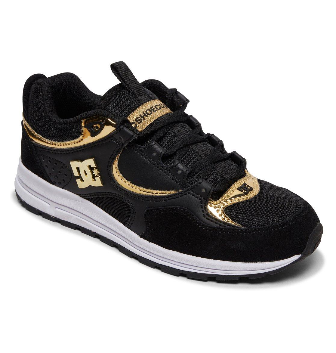 DC Shoes Sneaker Kalis Lite