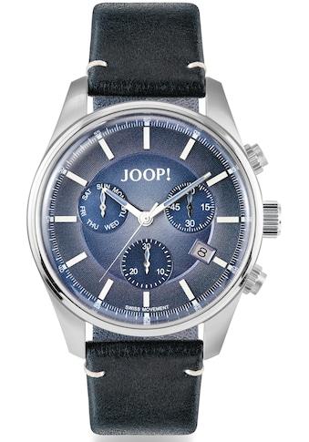 Joop! Chronograph »2024205« kaufen