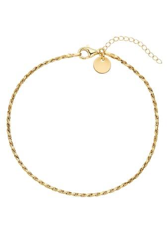 Noelani Armband »Croissant, 2031959« kaufen