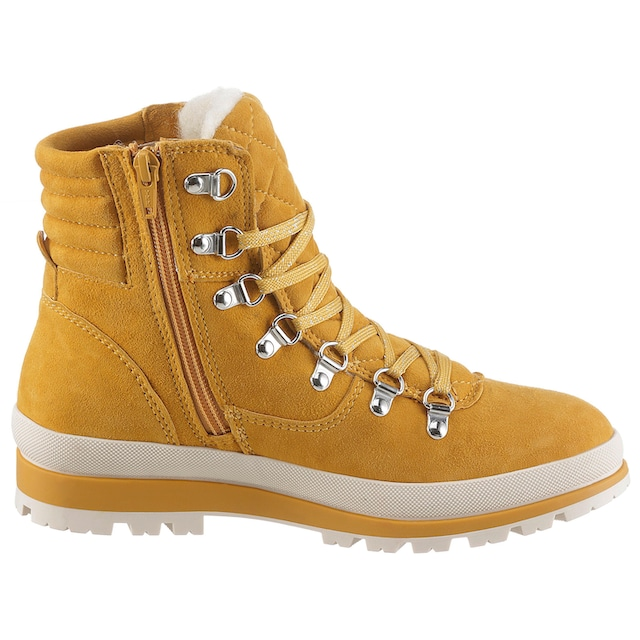 Tamaris Winterboots »Colonia«