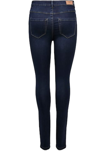 Only Skinny-fit-Jeans »ONLROYAL«, in High Waist-Form kaufen