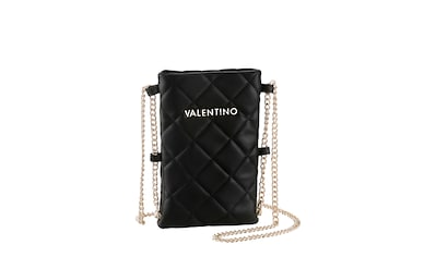 VALENTINO by Mario Valentino Mini Bag kaufen