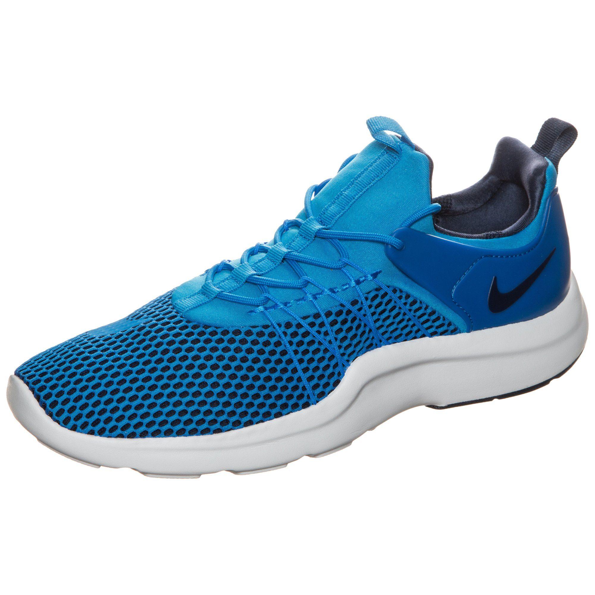 Nike Sportswear Sneaker »Darwin«