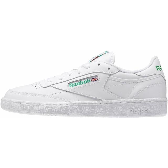 Reebok Classic Sneaker »Club C 85«