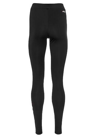 Fila Leggings »FLEX 2.0 leggings« kaufen