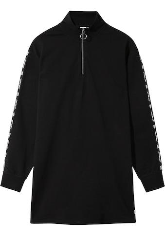 Vans Sweatkleid »CHROMOED MOCK DRESS« kaufen