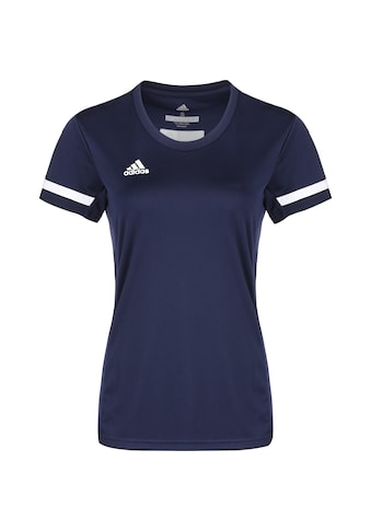 adidas Performance Fußballtrikot »Team 19« kaufen