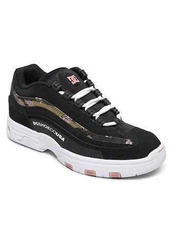 DC Shoes Sneaker »Legacy Lite SE« kaufen