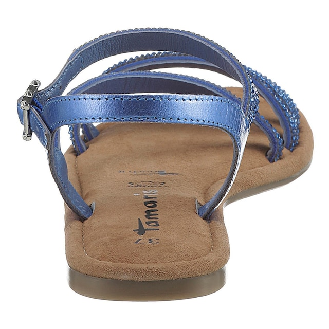 Tamaris Sandale bestellen | imwalking