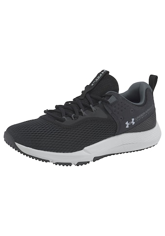 Under Armour® Trainingsschuh »Charged Focus« kaufen
