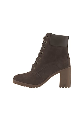 Timberland Stiefelette »Allington 6in Lace Up« kaufen