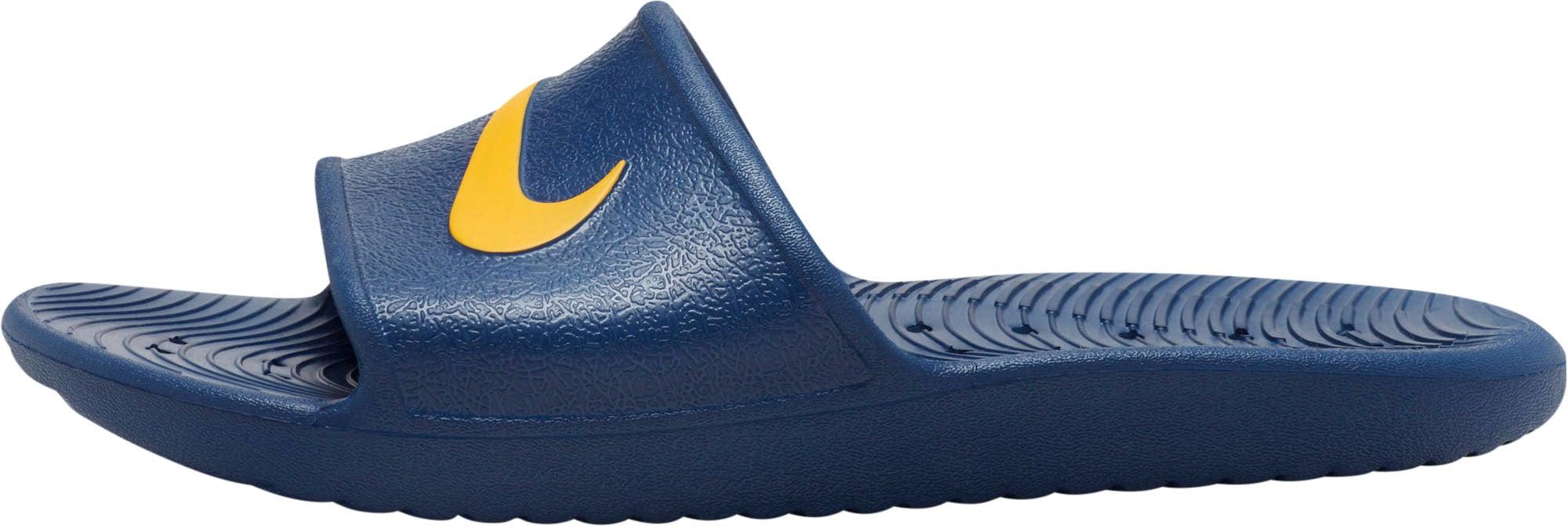 Nike Sportswear Badesandale Kawa Shower