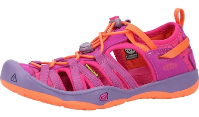 Keen Sandale »Synthetik/Textil« kaufen