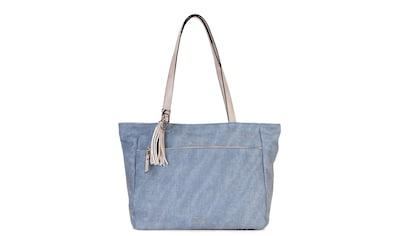 EMILY & NOAH Shopper »Laura« kaufen