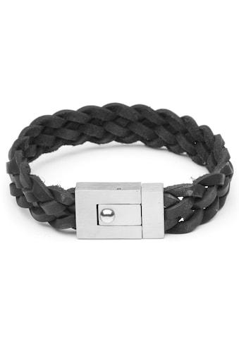 STEELWEAR Armband »Rio, SW-207« kaufen