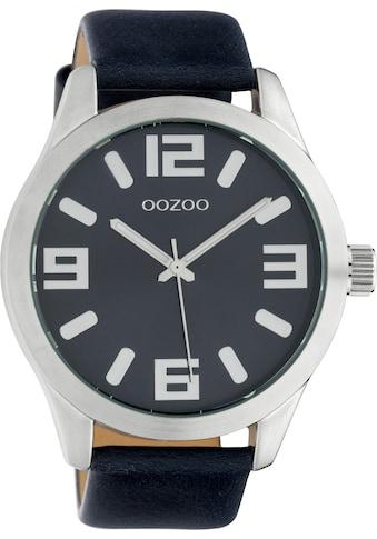 OOZOO Quarzuhr »C10236« kaufen