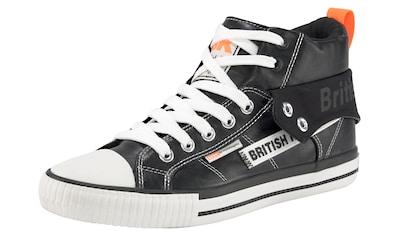 British Knights Sneaker »ROCO TAG« kaufen