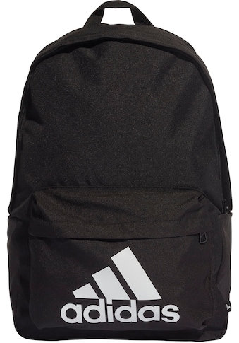 adidas Performance Sportrucksack »CLASSIC BADGE OF SPORT BACKPACK« kaufen