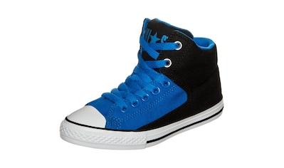 Converse Sneaker »Chuck Taylor All Star High Street« kaufen