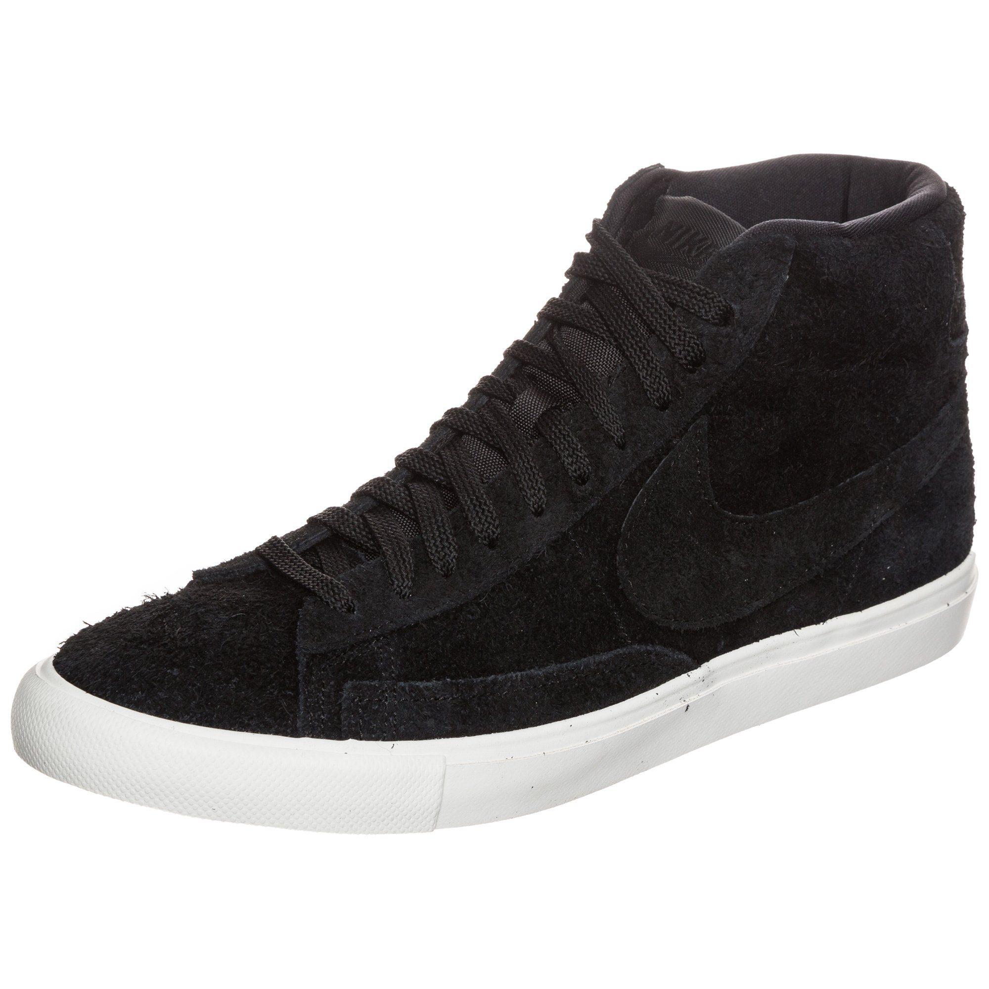 Nike Sportswear Sneaker »Blazer Mid«