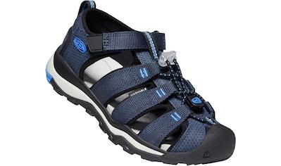 Keen Sandale »NEWPORT NEO H2« kaufen