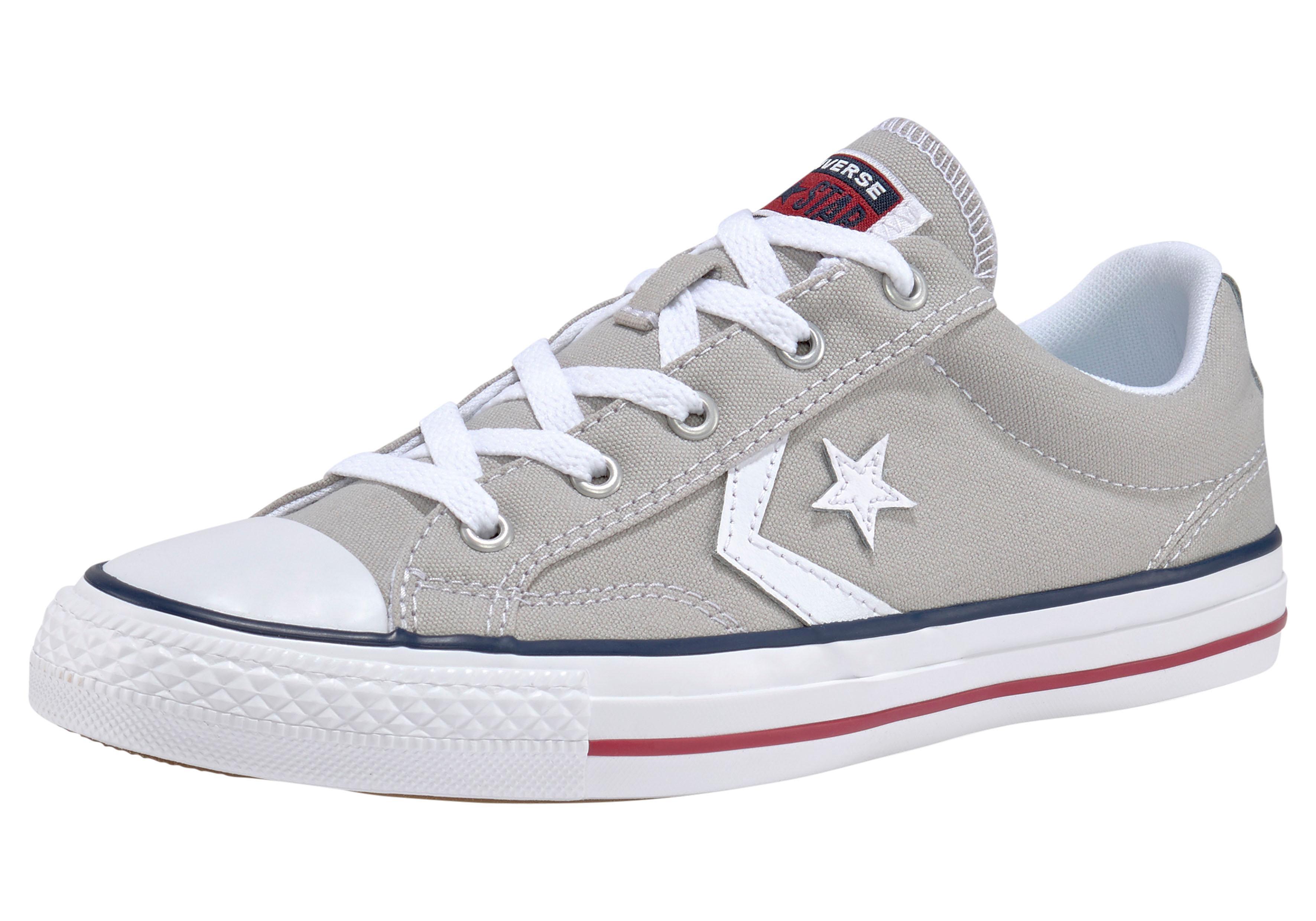 Converse Sneaker Star Player Ox