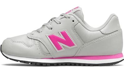 New Balance Sneaker »YC 373« kaufen