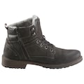 Mustang Shoes Winterstiefel