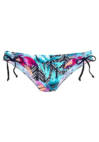 Venice Beach Bikini - Hose »Jane« kaufen