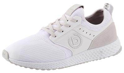 bugatti Sneaker »Java« kaufen