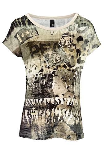 T - Shirt kaufen