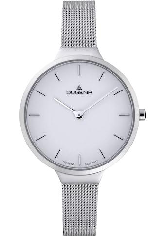 Dugena Quarzuhr »Alva, 4461042« kaufen