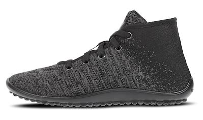 Leguano Sneaker »Barfußschuh GO MIXED«, mit sehr dünner Laufsohle kaufen